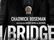 MANHATTAN SALIDA BRIDGES) (USA, 2019) Policíaco, Thriller