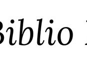 Biblio Favs: Febrero