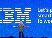 Estudio IBM: propósito procedencia generan mayores ganancias para industria consumo 2020