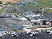 Aeropuerto París Beauvais Epicentro Cost