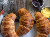 bollería croissant. Barcelona puede...