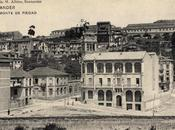 Santander: Monte Piedad