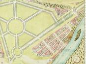 orígenes Plaza Zorrilla
