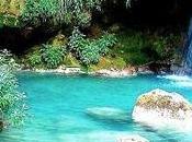 Lugares bonitos para visitar España