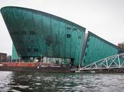 museos Amsterdam para visita cultural (2020)