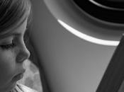 terapia visual mejora velocidad lectura.