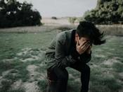 Suicidio trastorno mental: crítica necesaria