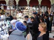 Expominerales Madrid 2020, años dando conocer Ciencias Tierra Sociedad