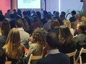 Fast Forward Sessions clausura edición sesión formación digital para PYMES baleares