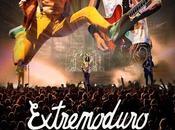 Extremoduro anuncia cuarto concierto Rivas Vaciamadrid