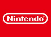 Nintendo intensificará medidas precaución frente coronavirus