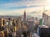 lugares imprescindibles para visitar Nueva York alrededores