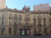 Albacete, ciudad cuchillería