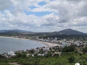 Piriápolis, buen plan familiar: playas, cerros castillos