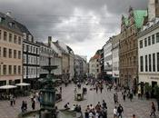 cosas hacer Copenhague, capital Dinamarca