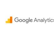 Aplicaciones herramientas Google puedes disfrutar Gmail