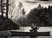 Lectura ilustrada 'Walden',