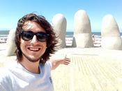 Guía viaje: Punta Este todo año, allá playa