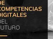 Innovación servicios Centros Competencias Digitales