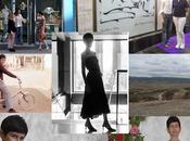 Blogssipgirl está contigo: #yomequedoencasa propongo...