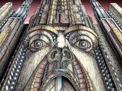 rowland: progressive underground. guía independiente servicio rock progresivo