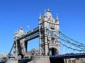 consejos para viajar Londres primera