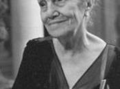 Dulce María Loynaz: «Versos».