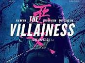 Villainies: Venganza, primera persona