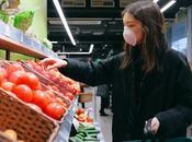 Recomendaciones para alimentarse bien mientras dure aislamiento