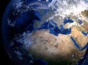 Llega Hora Planeta: oportunidad para reflexionar sobre futuro mundo global nunca
