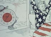 países aplica cambio hora qué?