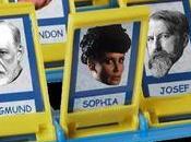 ¿Quién quién serie 'Freud'? personajes reales tras ficción