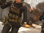 Call Duty: Modern Warfare Battle Royale Warzone actualizan muchas novedades