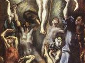 audacia artística cultura clásica tradicional España siglo XVI.