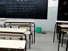 Claves para 'homeschooling' sostenible confinamiento prolongado