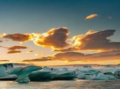 Islandia. Reencuentro Salvaje conmigo mismo. Parte