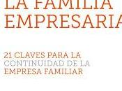 familia empresaria; claves para continuidad empresa familiar