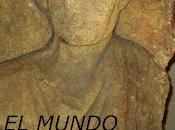 mundo funerario romano desde museos Narbona.
