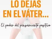 Entrevista Paloma Orozco (183), autora peor dejas váter»