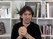 Entrevista Lorenzo Barnó Stepien Barno, sobre productividad Identidad digital
