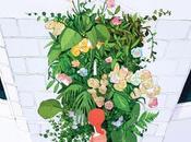Reseña: Dónde puedo alquilar primavera, Silvia Laforet