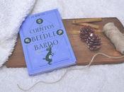 cuentos Beedle Bardo (J.K. Rowling)