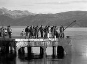Pescando sulas…