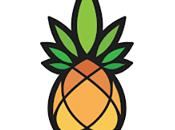 Oroville Recreational Cannabis