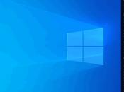 Nueva versión SidebarDiagnostics: información diagnóstico hardware para Windows