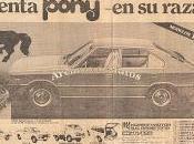 Pony Hyundai