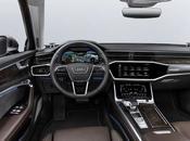 2019 Audi Bang Olufsen
