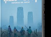 EDGE sacará Tales from Loop: Historias Bucle este