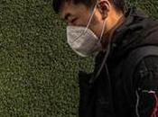 virus epidemias, contadas cinco novelas ficción Gabriel Flores