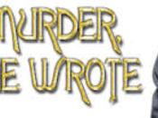 Neuromurder, wrote